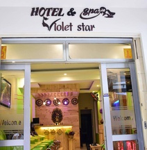 Violet Star Hotel and Spa