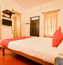 OYO 23540 Hotel Suryakant
