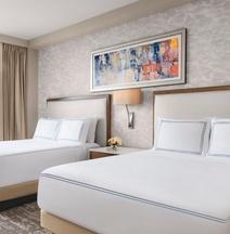 InterContinental Hotels SAN Diego