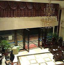 Yun Cheng Hotel
