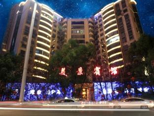 Mei Jing Hotel