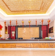 Huafa Hotel