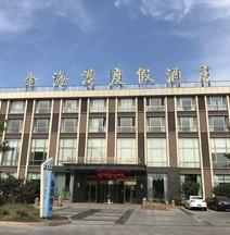 Golden Bay Resort Hotel