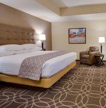 Drury Plaza Hotel Pittsburgh Downtown