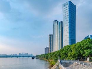 長沙長公館華酒店公寓