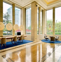 Ji Hotel (Beijing Shijingshan Wanda West)