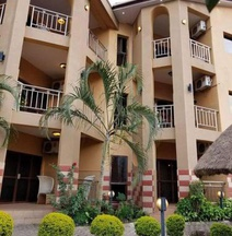 Chrisnet Apartments
