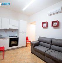 Macaria Apartments