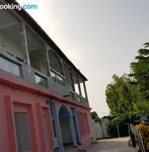 Pelka House