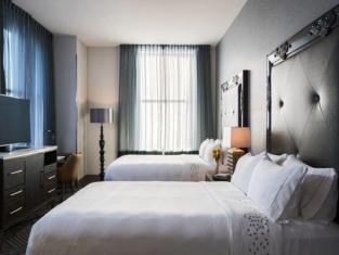 โรงแรมเรอเนซองซ์ พิตส์เบิร์ก