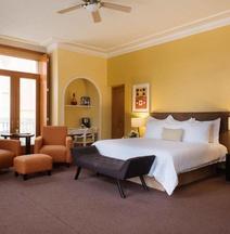 Gran Hotel de Querétaro