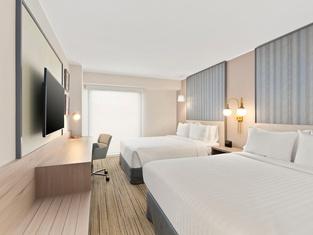 Holiday Inn Express Lima SAN Isidro