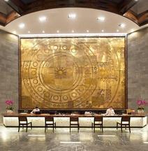 桂林百悅酒店