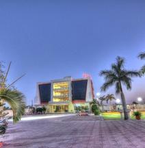 Hotel Keshwara's Residency