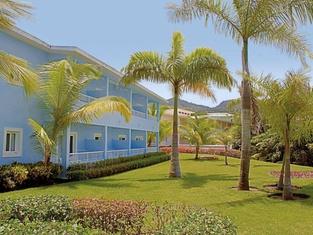 Playabachata Resort - All Inclusive