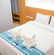 Viven Hotel Laoag