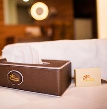 Mornington Hotel Medan Ipoh