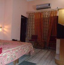 Hotel Shree Laxmi Palace