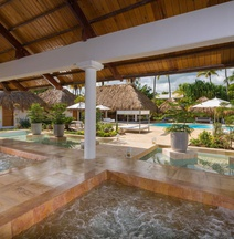 Meliá Punta Cana Beach Resort - Adults Only - All Inclusive