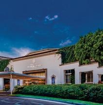 InterContinental Hotels Presidente Puebla