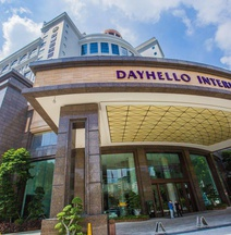 Shenzhen Dayhello International Hotel
