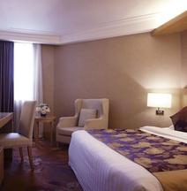 Soluxe Winterless Hotel