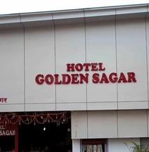 ホテル ゴールデン サガール