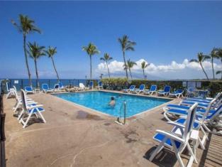 Kihei Surfside by Maui Condo and Home