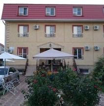 Guest House Turovskih
