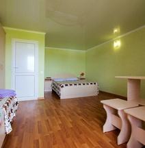 Rodnichok Guesthouse