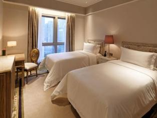 Jumeirah Living Guangzhou
