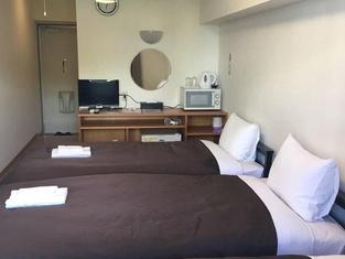Y'Rise to Hotel Miyakojima <Miyakojima>