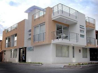 Hotel Neiva Meridian