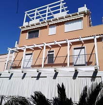 Guesthouse Libeticus