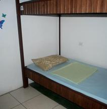 Passifloras Hostel