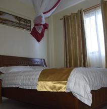 Quinten Hotel Kisumu