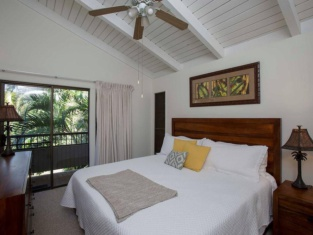 Wailea Ekolu 1602 - Two Bedroom Condo