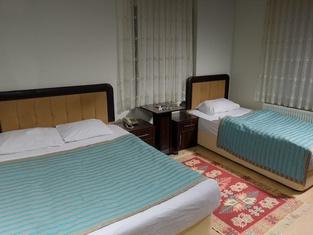 Kayi Otel