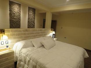 HOTEL BOUTIQUE ATIPAX