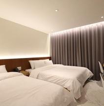 Biennale Hotel