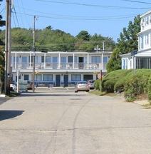 Seagrass Inn