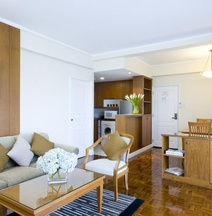 Kantary House Hotel & Serviced Apartments, Bangkok