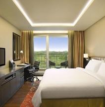 班加羅爾希爾頓逸林套房飯店