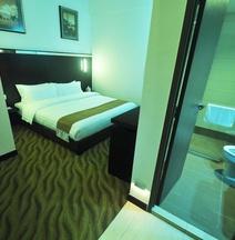 Dreamtel Kota Kinabalu