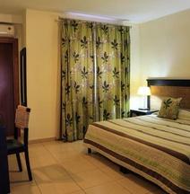 Labranda Rocca Nettuno Suites
