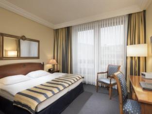 Hotel Mondial am Kurfürstendamm