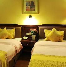 Naturetime Hotel