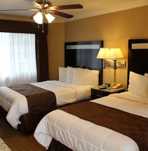Sea Air Inn & Suites - Downtown Morro Bay