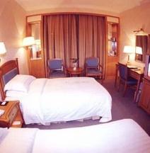 Beijing Nanyueyuan Hotel