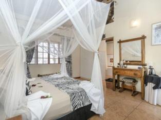 Royal Kruger Lodge and Spa